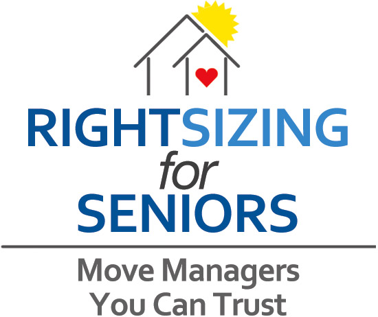 Rightsizing For Seniors
