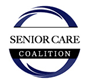 Senior Care Coalition